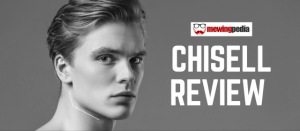 HONEST CHISELL Review 2020 – Is it the best Jaw Exerciser?