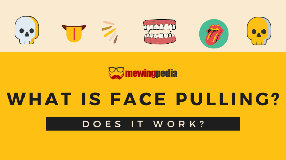What is Face pulling? Does it Work?