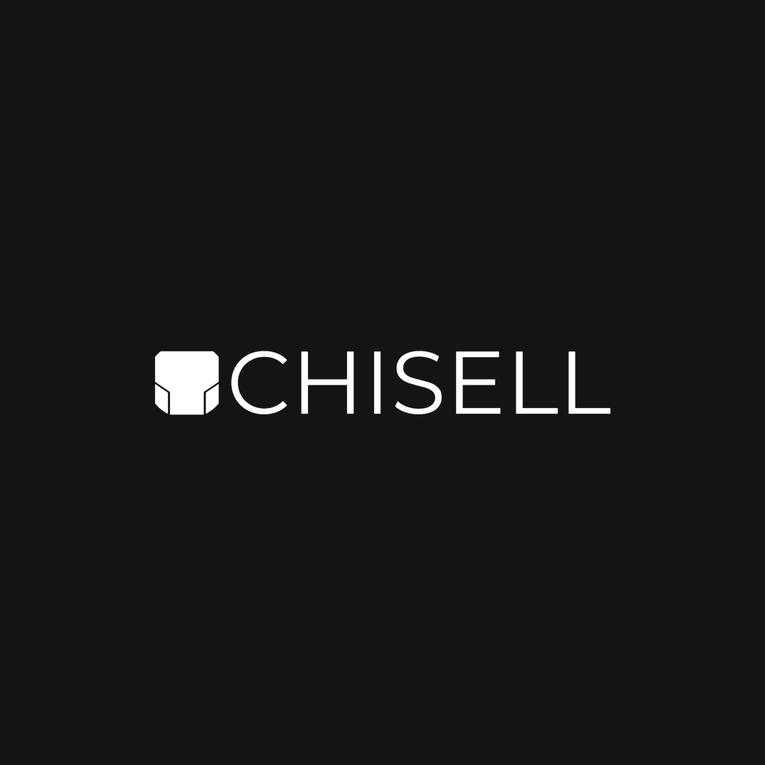 Chisell Review